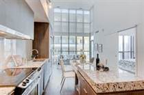 Homes for Sale in Yonge/Bloor East, Toronto, Ontario $1,032,000