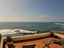 Homes for Sale in Club Marena, Playas de Rosarito, Baja California $425,000
