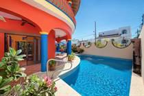 Homes for Sale in Zona Dorada, Bucerias, Nayarit $585,000