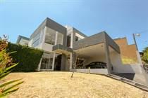 Homes for Sale in Brazil De Santa Ana , Santa Ana, San José $189,000