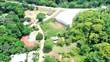 Lots and Land for Sale in Ojochal, Puntarenas $109,000