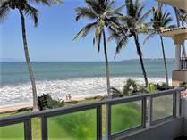 Homes for Sale in Zona Dorada, Bucerias, Nayarit $2,100,000