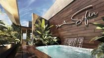 Homes for Sale in Playa del Carmen, Quintana Roo $1,965,990