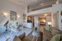 Homes for Sale in Lomas de La Jolla, San Jose del Cabo, Baja California Sur $212,000