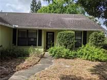 Homes for Sale in Vero Beach, Florida $172,000