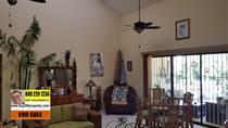 Homes for Sale in La Mulata, Sosua, Puerto Plata $169,000