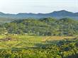 Lots and Land for Sale in Tamarindo, Guanacaste $680,000