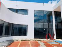 Commercial Real Estate for Rent/Lease in Pedregales de Tanlum, Merida, Yucatan $40,000 monthly