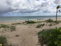 Homes for Rent/Lease in Broward County, Lauderdale By The Sea, Florida $3,000 monthly