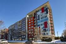 Homes for Sale in Saint-Léonard, Quebec $425,000