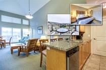 Condos for Sale in Westbank Centre, West Kelowna, British Columbia $389,000