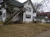 Homes for Rent/Lease in Rockford   , Illinois $550 monthly