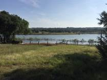 Lots and Land Sold in Mystic Shores, Spring Branch, Texas $149,900