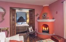 Homes for Sale in Santo Domingo, San Miguel de Allende, Guanajuato $200,000