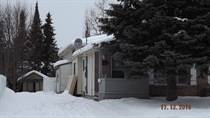 Homes for Sale in Washington, Elliot Lake, Ontario $79,900