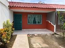 Condos for Sale in Jaco, Puntarenas $45,000