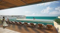 Condos for Sale in Coco Beach, Playa del Carmen, Quintana Roo $624,507
