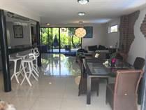 Condos for Sale in San Rafael, San Rafael De Escazu, San José $375,000