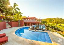 Homes for Sale in Playa Conchal, Guanacaste $475,000