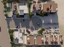 Homes for Sale in Baja Malibu Carretera, Playas de Rosarito, Baja California $296,000