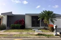 Homes for Sale in Guaynabo, Puerto Rico $145,000