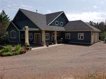 Homes for Sale in Green Bay, Bonshaw, Prince Edward Island $575,000