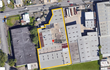 Commercial Real Estate for Sale in Saint Just, Trujillo Alto, Puerto Rico $1,150,000