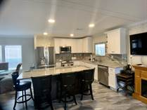 Homes for Sale in Maplewood Village, Cocoa, Florida $82,500