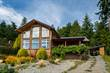 Homes Sold in West Sechelt, Sechelt, British Columbia $699,500
