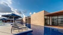 Homes for Sale in Playa del Carmen, Quintana Roo $376,900
