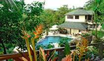 Homes for Sale in Manuel Antonio, Puntarenas $774,000
