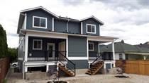 Homes for Sale in Penticton North, Penticton, British Columbia $1,295,000