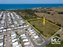 Lots and Land for Sale in Bo. Membrillo, Camuy, Puerto Rico $139,000