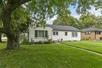 Homes Sold in South Windsor, Windsor, Ontario $269,900