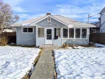 Homes Sold in South Cranbrook, Cranbrook, British Columbia $324,900