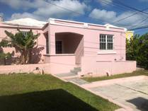 Homes for Sale in Pembroke Parish, Pembroke $400,000