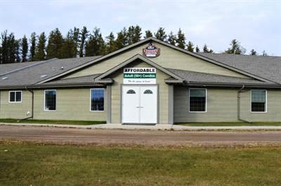 5011 Pine Drive, Suite #14, Cherry Grove, Alberta