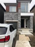 Homes for Rent/Lease in Major Mackenzie/400 , Vaughan, Ontario $3,200 one year