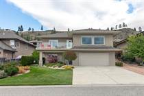 Homes Sold in Mission Hill, West Kelowna, British Columbia $699,900