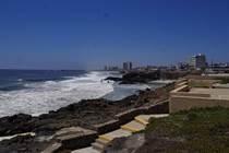 Condos for Sale in Playas de Rosarito, Rosarito, Baja California $175,000