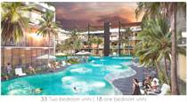 Homes for Sale in Playacar Fase 2, PLAYA DEL CARMEN, Quintana Roo $198,000