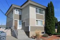 Homes for Sale in North Kamloops, Kamloops, British Columbia $539,900