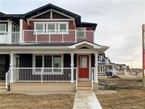 Condos for Sale in Lethbridge, Alberta $309,998