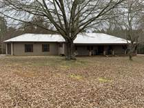 Homes for Sale in Dumas, Mississippi $207,999
