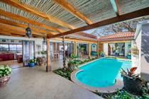 Homes for Sale in Estanquillos, Atenas, Alajuela $595,000