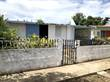 Homes for Sale in Bo Boca Velazquez , Santa Isabel, Puerto Rico $54,400