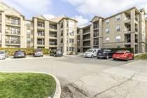 Condos Sold in Dempsey, Milton, Ontario $629,900
