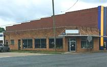 Commercial Real Estate for Sale in Jennings, Louisiana $105,000