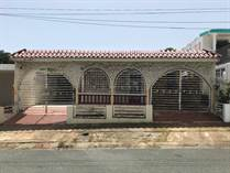 Homes for Sale in Valle Puerto Real, Fajardo, Puerto Rico $39,900