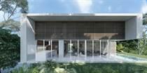 Homes for Sale in Bahia Principe, Tulum, Quintana Roo $726,193